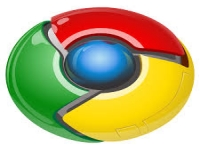Hate Chrome hiding Web addresses? It may be the future