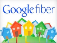 Is Google Fiber on track to become major broadband competitor?