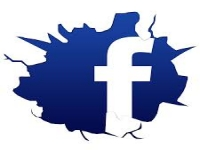Facebook gets more evil, HP gets more desperate