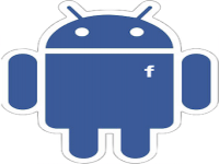 Facebook Saves Developing World's Data Plans With 65% Smaller, 50% More Efficient Android App