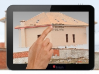 3D Sensing Tablet, EyesMap, Aims To Replace Multiple Surveyor Tools