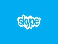 Microsoft to kill Skype for Windows Phone 7