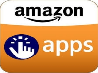 Amazon Launches A Live App Testing Service For Android And Kindle Fire Developers
