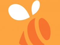 Swarm Lands On Windows Phone