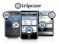 Tripcast Is A Beautiful Travel Journal For Your Smartphone