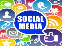 The effect of social media on your business