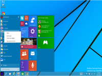 Here's what we want to see from Windows 10 on Wednesday