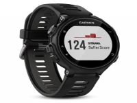"""It Can Feel Your Pain. Garmin's New Watch Knows Your """"Suffer Score"""""""