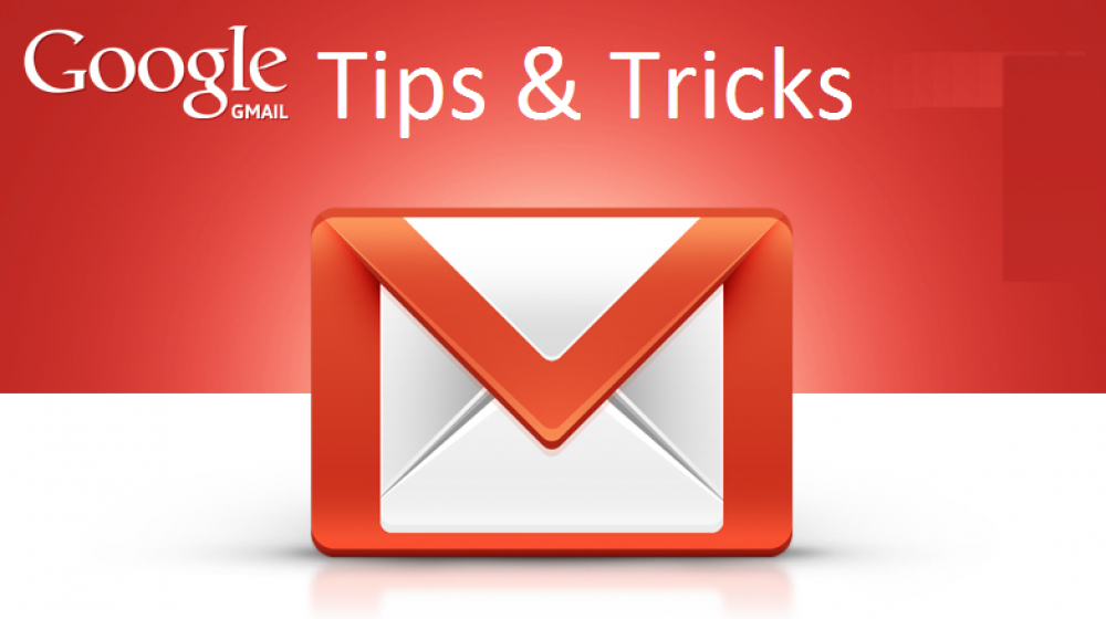 15 Gmail tips & tricks everyone should know