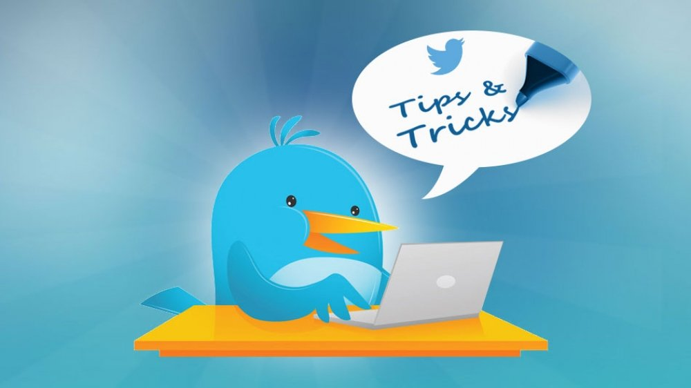 15 Best Twitter Tips And Tricks You Need To Know