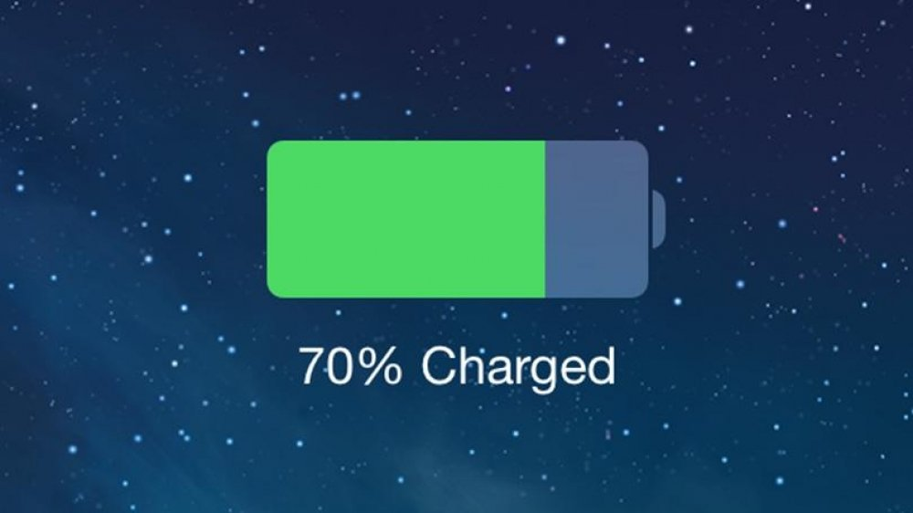 8 iPhone Battery Tips and Tricks