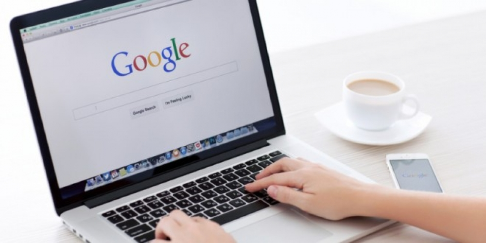 ١٠ طرق للبحث بمحرك البحث جوجل ستوفر عليك الكثير من الوقت