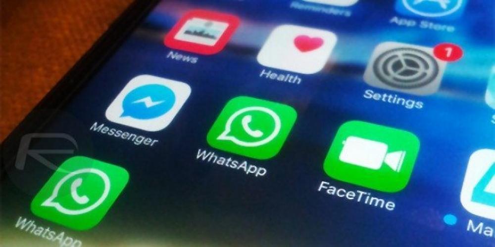 كيف نستخدم حسابين واتس آب على هاتف واحد (أندرويد أو آيفون)؟