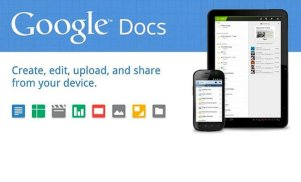 15 Google Doc Features You Didn't Know Existed (But Totally Should)