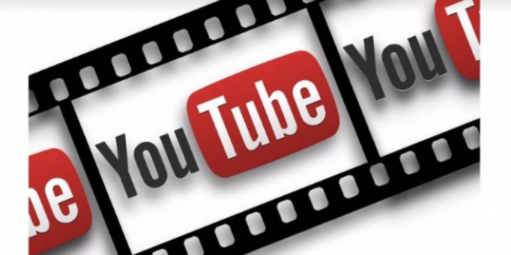 6 مزايا لا تعرفها عن يوتيوب