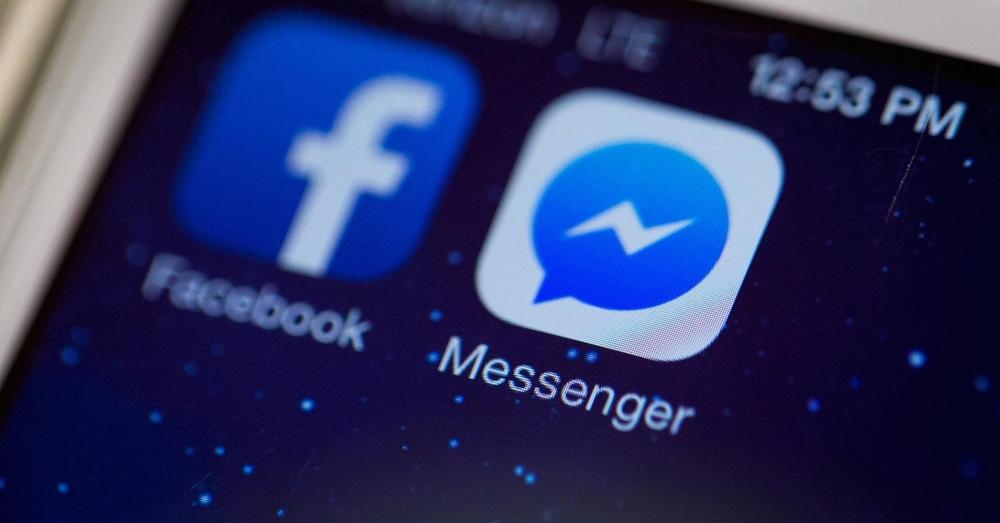 ١٤ ميزة خفيّة في تطبيق ماسنجر فيسبوك قد لا تعرفها