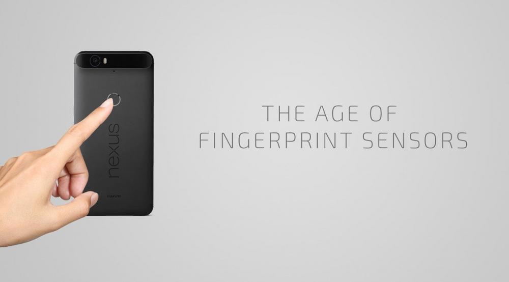 7 مزايا خفية في حساس بصمة الإصبع على هاتفك الذكي