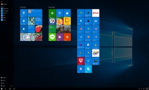 14 new features in Windows 10