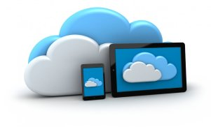 Top 10 best cloud storage services of 2017