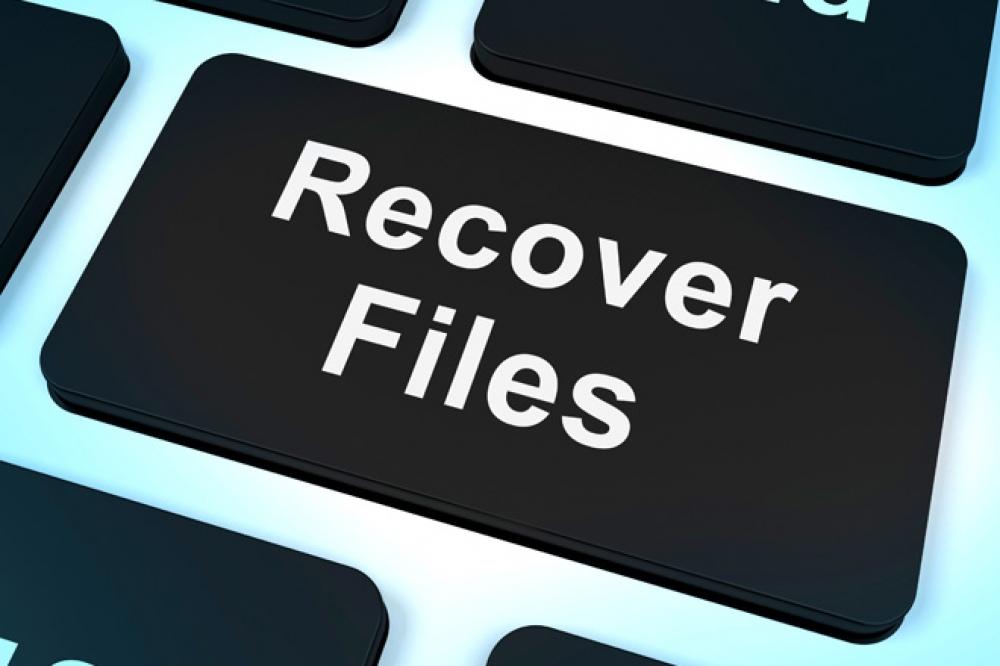 أفضل البرامج لاستعادة الملفات المحذوفة وبعد إجراء عملية الفورمات للكمبيوتر