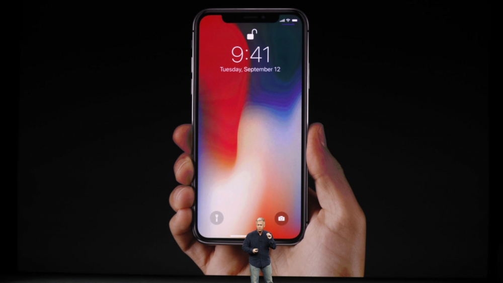 Best and worst 5 features of the iPhone X