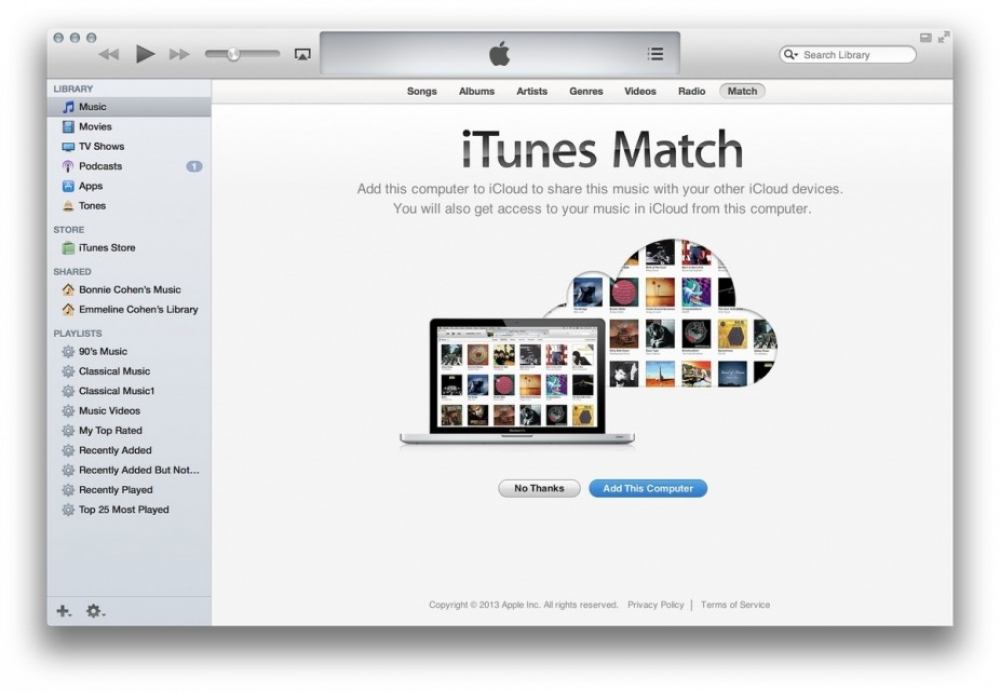 Sync your iPhone, iPad, or iPod touch with iTunes using Wi-Fi