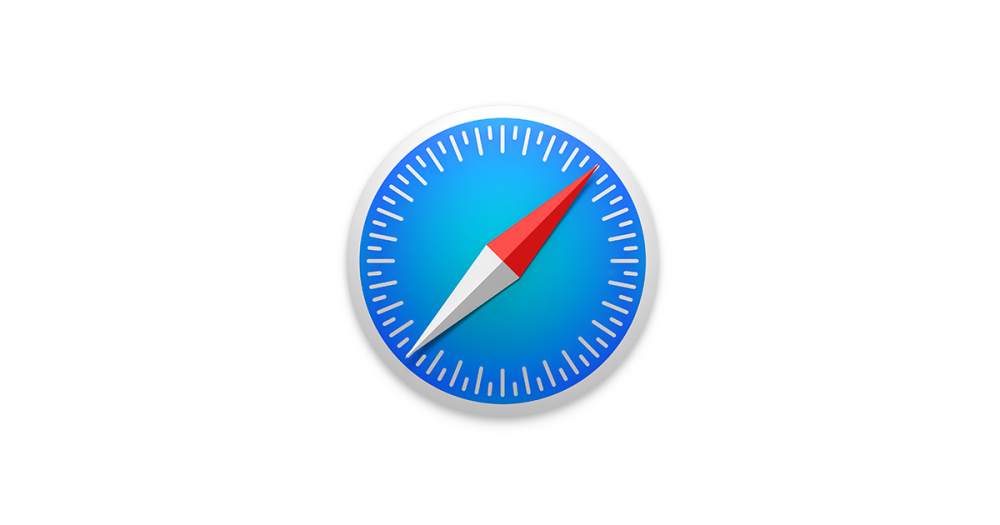 Speed up safari on you iPhone