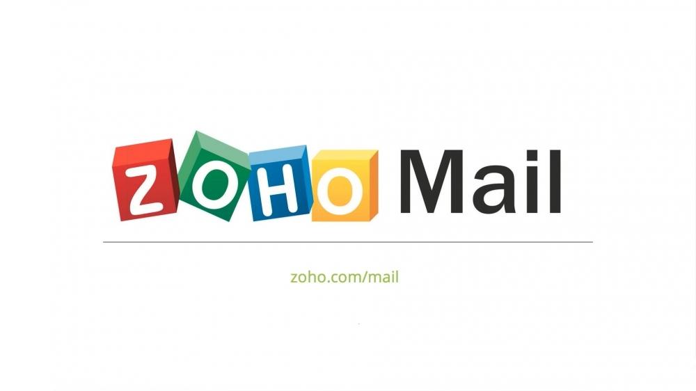 iPhone/ iPad IMAP Email Configuration