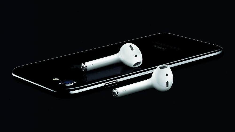 7 best Apple AirPods alternatives: true wireless earbuds