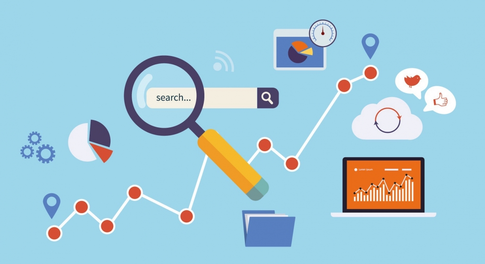 5 Essential SEO Tips and Tricks (2018)