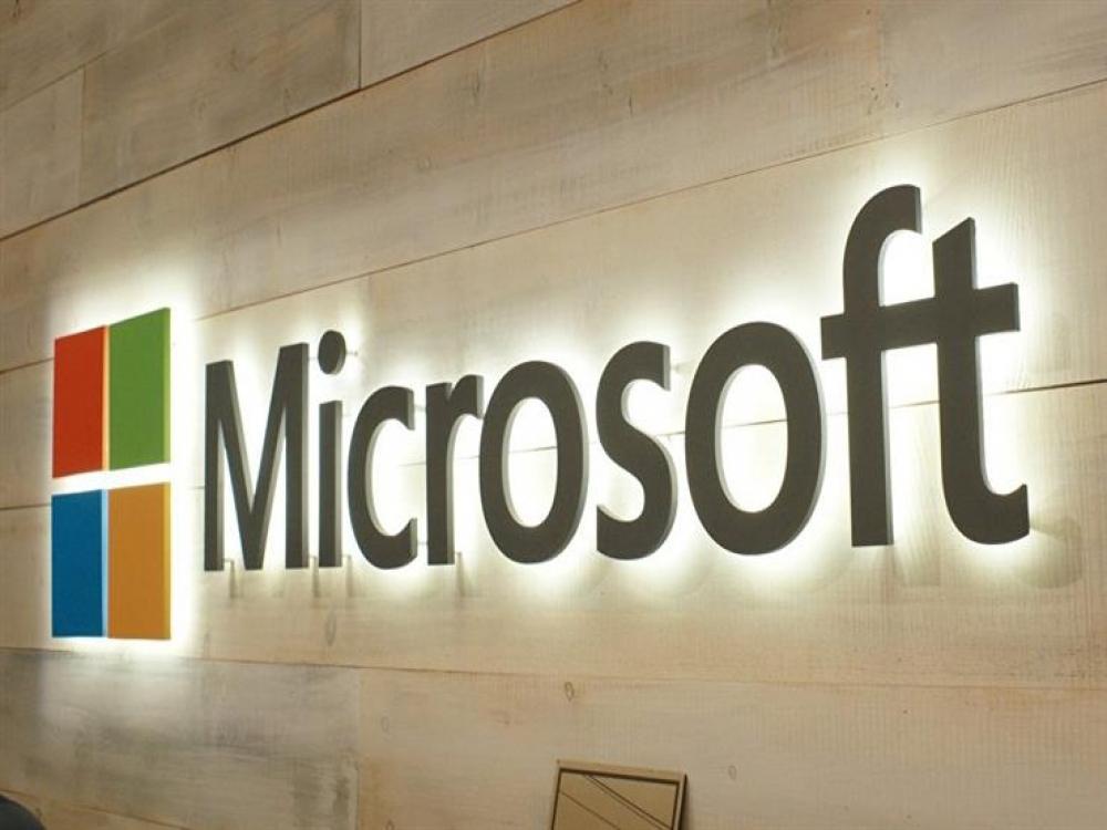 مايكروسوفت تعمل على متصفح جديد شبيه بجوجل كروم