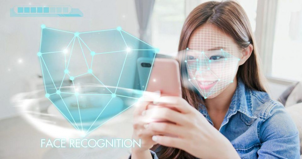 Facial recognition will soon be everywhere. Are we prepared?