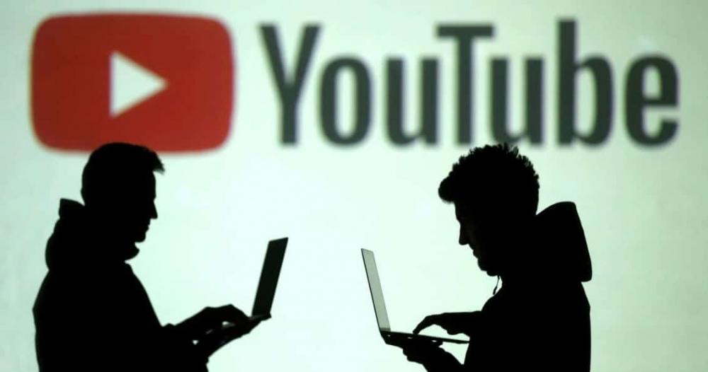 يوتيوب تحظر فيديوهات القرصنة التعليمية
