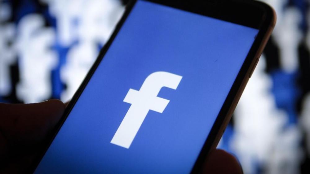فيسبوك تسمح لك بنقل صورك وفيديوهاتك إلى Google Photos