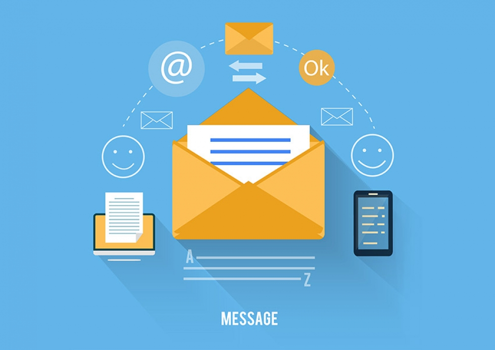 Features to Look for in a Great Business Email Provider