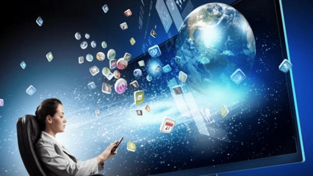 أحدث التقنيات المتطورة في عالم التجارة الالكترونية