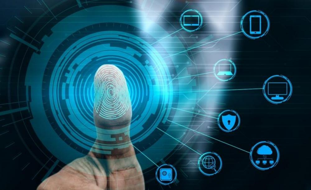 Biometric Identification Technology
