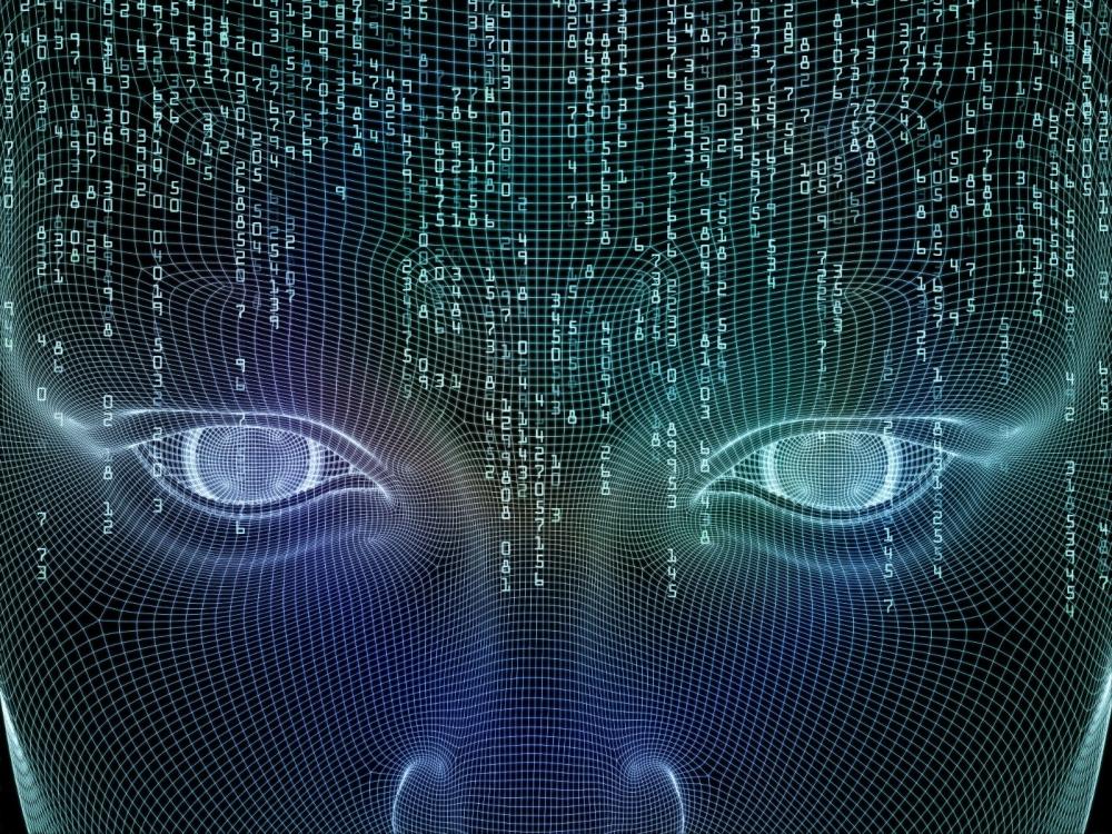 10 قنوات تُعلمك مبادئ الذكاء الاصطناعي وتعلم الآلة