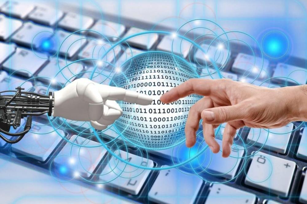 10 من أفضل الأجهزة التكنولوجية في 2020