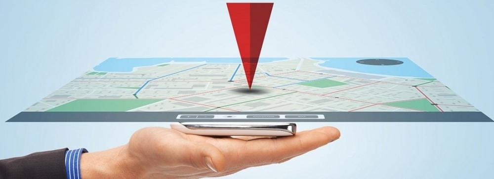 ماذا يحدث إذا فشل نظام تحديد المواقع العالمي (GPS)؟