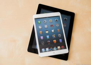 IPad Mini(fourth-gen)