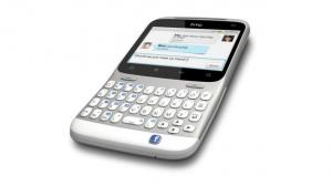 Six social network 'phones' we'll never see