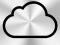 Apple iCloud services offline for a few million users