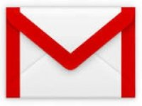 Google begins to merge Google+, Gmail contacts