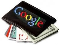 Google Wallet app now tracks your online buys