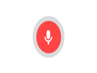 "Google Adds ""Okay Google"" Voice Search For All Chrome Users"