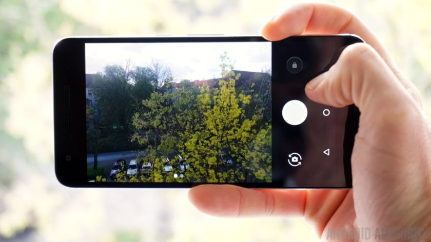 Google Camera best camera apps for android